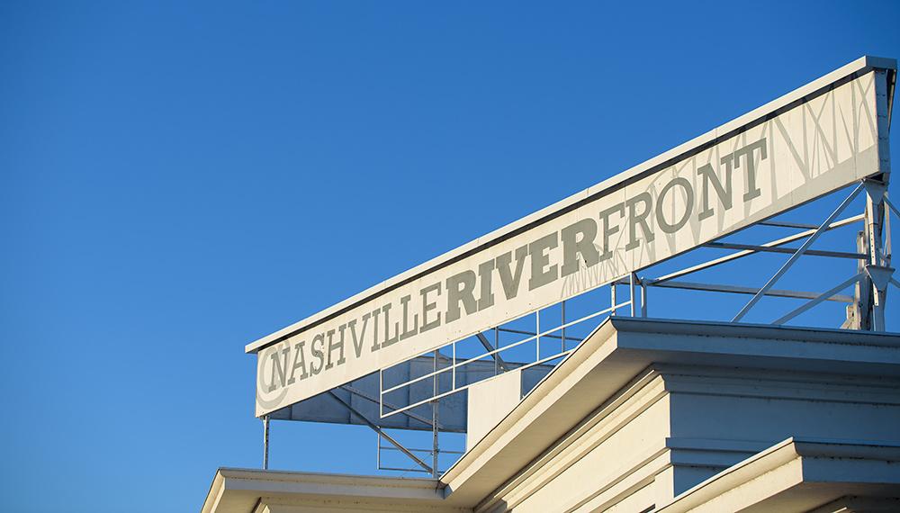 Hotels Near Church Street Nashville Tn