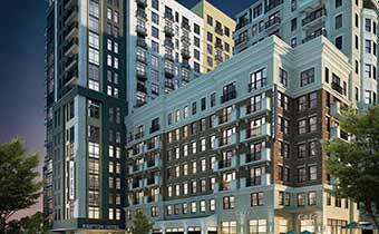 2021 Broadway Nashville Tn 37203 Hotel 615 340 6376
